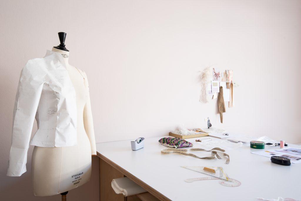 Details Atelier